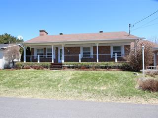 House for sale in Saint-Boniface, Mauricie, 210, Rue  Saint-Prosper, 13426396 - Centris.ca