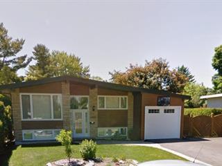 Maison à vendre à Gatineau (Gatineau), Outaouais, 85, Rue des Flandres, 21685278 - Centris.ca