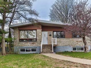 Maison à vendre à Laval (Auteuil), Laval, 6620, Rue  Renoir, 27246602 - Centris.ca