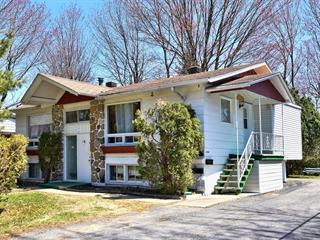Quadruplex for sale in Notre-Dame-des-Prairies, Lanaudière, 14, Avenue des Érables, 16547292 - Centris.ca