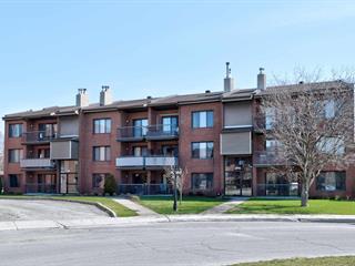 Condo for sale in Joliette, Lanaudière, 418, Rue  Garneau, apt. 301, 24178067 - Centris.ca