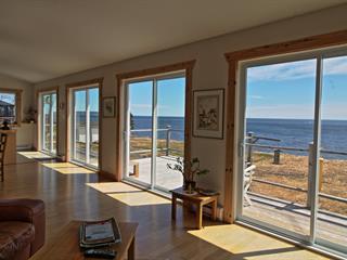 Maison à vendre à Percé, Gaspésie/Îles-de-la-Madeleine, 17B, Rue à Bonfils, 23883660 - Centris.ca