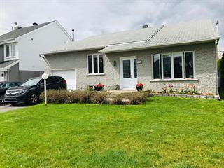 Maison à vendre à Terrebonne (Lachenaie), Lanaudière, 678, Rue  François-Resout, 14734455 - Centris.ca