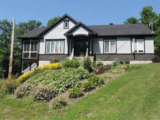 House for sale in Grenville-sur-la-Rouge, Laurentides, 2384, Route  148, 12203425 - Centris.ca