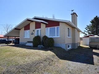 House for sale in Saint-Jean-de-Dieu, Bas-Saint-Laurent, 65, Rue  Gauvin Est, 12972194 - Centris.ca