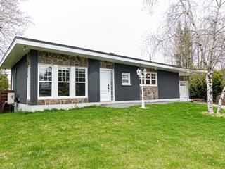 Maison à vendre à Repentigny (Repentigny), Lanaudière, 14, Rue  Denis, 13299382 - Centris.ca