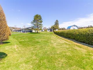 House for sale in Notre-Dame-des-Pins, Chaudière-Appalaches, 3410Z, Rang  Saint-Charles, 24150656 - Centris.ca