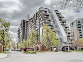 Condo for sale in Montréal (Verdun/Île-des-Soeurs), Montréal (Island), 30, Rue  Berlioz, apt. 1209, 19172526 - Centris.ca