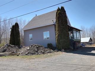 House for sale in Saint-Eusèbe, Bas-Saint-Laurent, 384, Route  Principale, 13289929 - Centris.ca