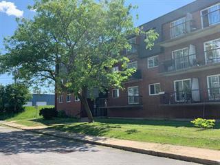 Condo / Apartment for rent in Dollard-Des Ormeaux, Montréal (Island), 32, boulevard  Brunswick, apt. 204, 21823876 - Centris.ca
