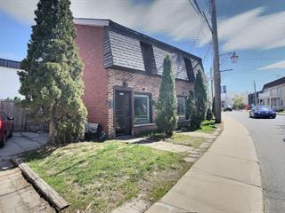 Duplex à vendre à Laval (Saint-Vincent-de-Paul), Laval, 5368 - 5370, boulevard  Lévesque Est, 13503445 - Centris.ca