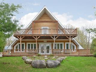 House for sale in Très-Saint-Rédempteur, Montérégie, 896, Rue des Orioles, 23784371 - Centris.ca