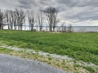 Lot for sale in Saint-Georges-de-Clarenceville, Montérégie, Chemin  Beech Sud, 27746303 - Centris.ca