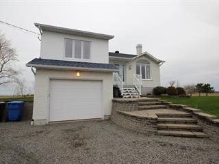 Maison à vendre à Louiseville, Mauricie, 901, Rang  Chacoura, 21102122 - Centris.ca