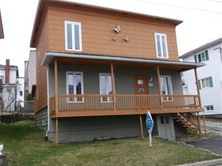 House for sale in Thetford Mines, Chaudière-Appalaches, 4062, Rue  Saint-Denis, 24782940 - Centris.ca