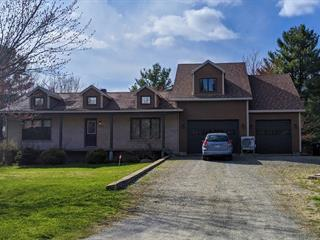 House for sale in Wickham, Centre-du-Québec, 1311, Rue  Bluteau, 18364350 - Centris.ca