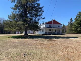 Maison à vendre à Harrington, Laurentides, 3103, Route  327, 19040604 - Centris.ca