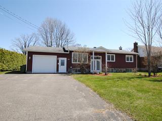 Maison à vendre à Notre-Dame-du-Bon-Conseil - Village, Centre-du-Québec, 500, Rue  Saint-Georges, 15744427 - Centris.ca