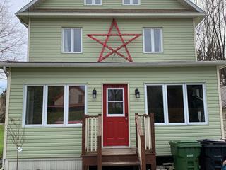 House for sale in Danville, Estrie, 108, Rue  Crown, 24711610 - Centris.ca