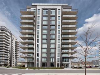 Condo à vendre à Laval (Chomedey), Laval, 3641, Avenue  Jean-Béraud, app. 901, 15939429 - Centris.ca