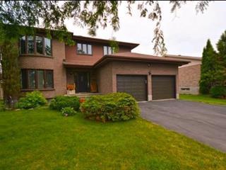 House for rent in Kirkland, Montréal (Island), 91, Rue  Houde, 14205130 - Centris.ca