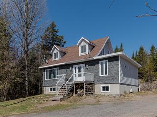 Maison à vendre à Montmagny, Chaudière-Appalaches, 43 - 329, Route  Trans-Comté, 20616454 - Centris.ca