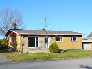 House for sale in Saint-Pamphile, Chaudière-Appalaches, 225, Route  Elgin Sud, 12237039 - Centris.ca
