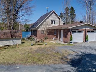 House for sale in Lac-Poulin, Chaudière-Appalaches, 78, Rue  Poulin, 27436331 - Centris.ca