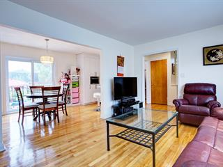 House for rent in Montréal (Lachine), Montréal (Island), 675, 47e Avenue, 10208392 - Centris.ca