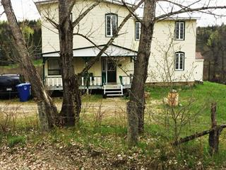 House for sale in Boileau, Outaouais, 732, Chemin du Lac-Champagneur, 11945984 - Centris.ca