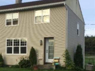 Maison à vendre à Senneterre - Ville, Abitibi-Témiscamingue, 45, Rue des Pins, 12667215 - Centris.ca