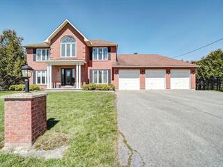 Maison à vendre à Chelsea, Outaouais, 5, Chemin  Deschênes, 25861052 - Centris.ca