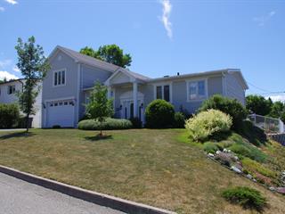Maison à vendre à Ville-Marie, Abitibi-Témiscamingue, 12, Rue  Caron, 14813631 - Centris.ca