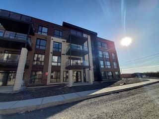 Condo / Apartment for rent in Longueuil (Saint-Hubert), Montérégie, 3635, Rue  Roland-Marquette, apt. 201, 21723058 - Centris.ca