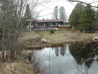 Maison à vendre à Saint-Damien, Lanaudière, 7631, Chemin de la Presqu'île, 23002750 - Centris.ca