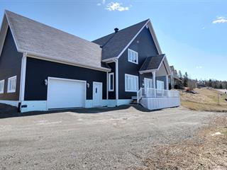 House for sale in Témiscouata-sur-le-Lac, Bas-Saint-Laurent, 971, Rue  Leclerc, 24930565 - Centris.ca