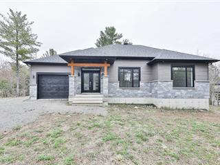 House for sale in Sainte-Sophie, Laurentides, 128, Rue des Saphirs, 21728464 - Centris.ca