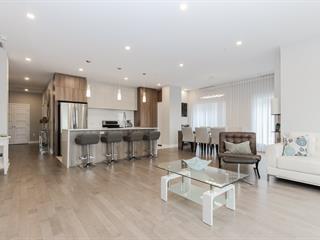 Condo à vendre à Montréal-Est, Montréal (Île), 11310, Rue  Notre-Dame Est, app. 509, 24868789 - Centris.ca