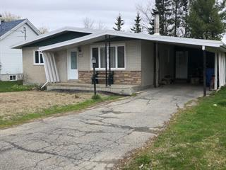 House for sale in Rigaud, Montérégie, 34, Rue  Bussière, 13829784 - Centris.ca