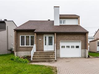 Maison à vendre à Montréal (Rivière-des-Prairies/Pointe-aux-Trembles), Montréal (Île), 1199, Rue  Oscar-Benoît, 9328564 - Centris.ca