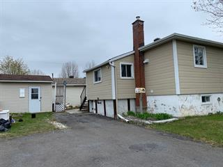 House for sale in L'Île-Perrot, Montérégie, 556, boulevard  Grand, 16499747 - Centris.ca