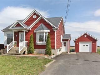 House for sale in Napierville, Montérégie, 228, Rue  Anne-Marie, 13846341 - Centris.ca