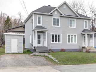 House for sale in Québec (La Haute-Saint-Charles), Capitale-Nationale, 535, Rue des Trembles, 19754652 - Centris.ca