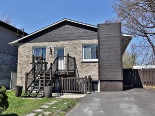 Maison à vendre à Longueuil (Saint-Hubert), Montérégie, 2013 - 2015, Rue  Lincoln, 10374856 - Centris.ca