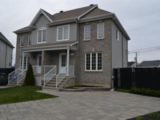 House for sale in Saint-Eustache, Laurentides, 1139, Rue des Érables, 22528864 - Centris.ca