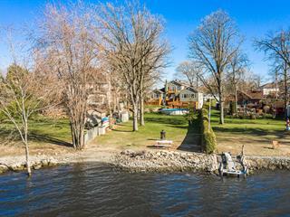 Maison à vendre à Laval (Fabreville), Laval, 4447Z - 4451Z, boulevard  Sainte-Rose, 15287103 - Centris.ca