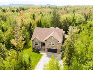 House for sale in Sherbrooke (Brompton/Rock Forest/Saint-Élie/Deauville), Estrie, 203, Rue  Jean-Marc-Leclerc, 27042781 - Centris.ca