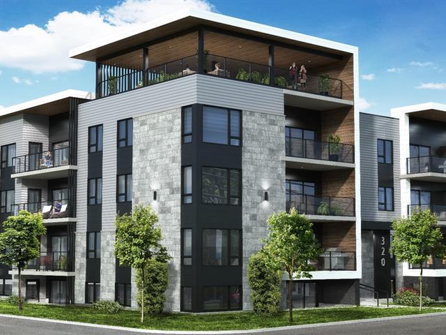 Condo / Apartment for rent in Saint-Zotique, Montérégie, 320, Rue  Principale, apt. 102, 21399397 - Centris.ca