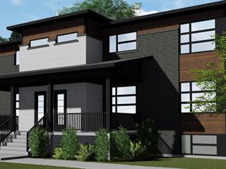 Condo / Apartment for rent in Salaberry-de-Valleyfield, Montérégie, 4069, boulevard  Hébert, apt. 5, 21364800 - Centris.ca