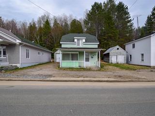 House for sale in Saint-Émile-de-Suffolk, Outaouais, 346, Route des Cantons, 17641700 - Centris.ca